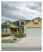 Building a custom idaho home faq frequently asked questions for Questions to ask a custom home builder