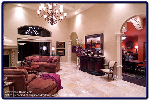Using Travertine Tile Characteristics Sizes And Colors