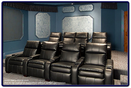kennt jemand eine alternative zu stressless home theatre heimkino sofa sitzgruppe. Black Bedroom Furniture Sets. Home Design Ideas