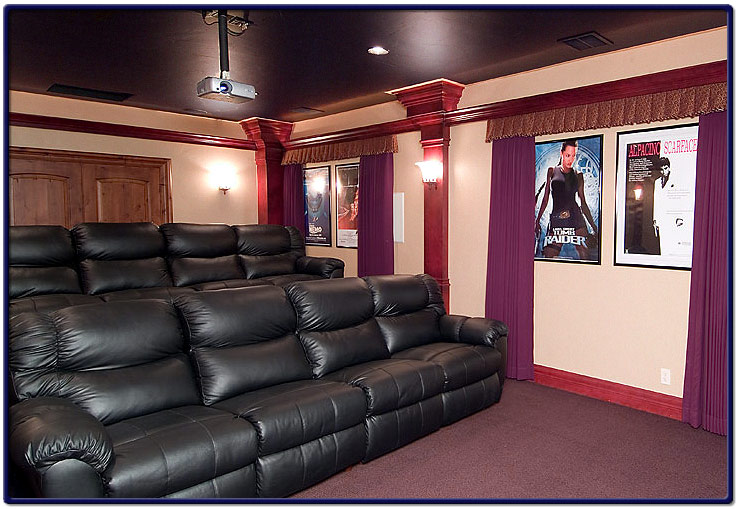 Great Home Theater Seating 736 x 509 · 108 kB · jpeg
